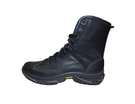 Треккинговые ботинки ALS D-043