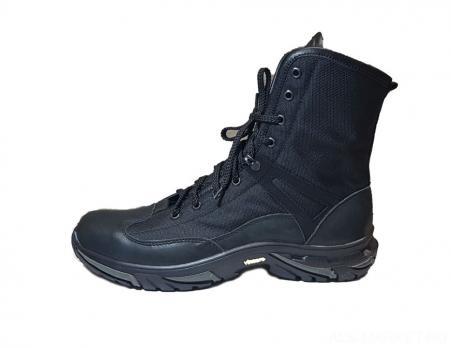 Треккинговые ботинки ALS L-044