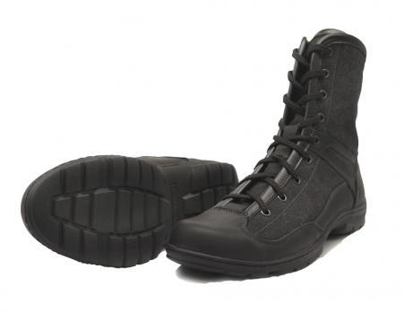 Ботинки ALS L-038 облегченные